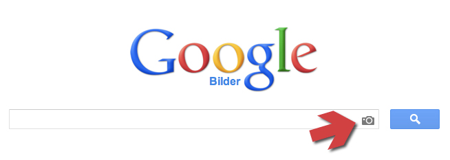 Bilder hochladen handy google suchen Dateien und